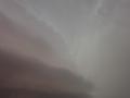 20070523jd74_thunderstorm_base_s_of_darrouzett_texas_usa