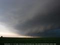 20070523jd81_thunderstorm_base_s_of_darrouzett_texas_usa