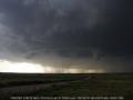 20070531jd034_thunderstorm_base_ese_of_campo_colorado_usa