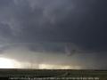 20070531jd036_thunderstorm_base_ese_of_campo_colorado_usa