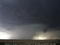20070531jd041_thunderstorm_base_ese_of_campo_colorado_usa