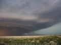 20070531jd119_thunderstorm_base_e_of_keyes_oklahoma_usa