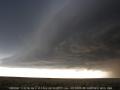 20070531jd129_thunderstorm_base_e_of_keyes_oklahoma_usa