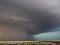 20070531jd130_thunderstorm_base_e_of_keyes_oklahoma_usa