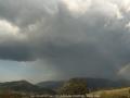 20071006mb47_thunderstorm_base_border_ranges_nsw
