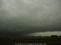 20071008mb17_thunderstorm_base_near_coraki_nsw