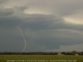 20071028mb08_thunderstorm_base_n_of_casino_nsw