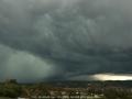 20071029mb24_thunderstorm_base_lismore_nsw