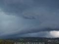 20071029mb29_thunderstorm_base_lismore_nsw