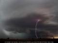 20071031jd37_thunderstorm_base_near_north_star_nsw