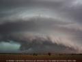 20071031jd43_thunderstorm_base_near_north_star_nsw