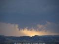 20080517mb12_thunderstorm_base_mcleans_ridges_nsw