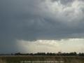 20080920mb014_thunderstorm_base_near_kyogle_nsw