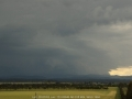 20080921mb33_thunderstorm_base_n_of_casino_nsw