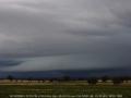 20081014jd58_thunderstorm_base_w_of_manilla_nsw