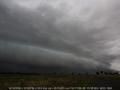 20081014jd63_thunderstorm_base_w_of_manilla_nsw