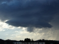 20081025mb41_thunderstorm_base_near_canungra_qld