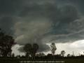 20081115mb38_thunderstorm_base_myrtle_creek_nsw