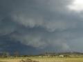 20081116mb58_thunderstorm_base_beaudesert_qld