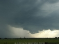 20081210mb32_thunderstorm_base_mckees_hill_nsw