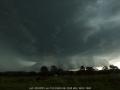 20081224mb11_thunderstorm_base_kyogle_nsw