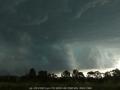 20081224mb17_thunderstorm_base_kyogle_nsw