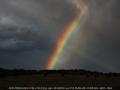 20090116jd31_thunderstorm_base_wollomombi_nsw
