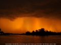 20090124jd67_thunderstorm_base_foster_nsw