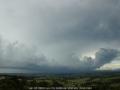 20090219mb19_thunderstorm_base_mcleans_ridges_nsw