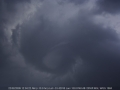 20090221jd13_thunderstorm_base_wallerawang_nsw