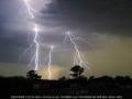20090325jd16_thunderstorm_base_schofields_nsw