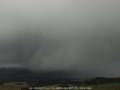 20090506mb02_thunderstorm_base_mcleans_ridges_nsw