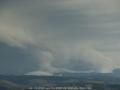 20090607mb03_thunderstorm_base_mcleans_ridges_nsw