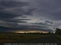 20091222jd62_thunderstorm_base_bomera_nsw