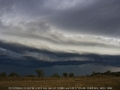 20091222jd64_thunderstorm_base_bomera_nsw