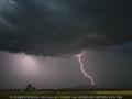 20091222jd87_thunderstorm_base_tambar_springs_nsw