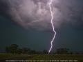 20091222jd89_thunderstorm_base_tambar_springs_nsw