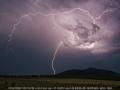 20091222jd94_thunderstorm_base_tambar_springs_nsw