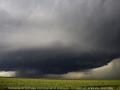 20100518jd035_thunderstorm_base_e_of_dumas_texas_usa