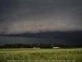 20100519jd48_thunderstorm_base_w_of_guthrie_oklahoma_usa