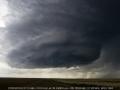 20100526jd59_thunderstorm_base_w_of_fort_stockton_colorado_usa