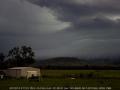 20110103jd55_thunderstorm_base_beryl_nsw