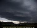 20110316jd17_thunderstorm_base_dungog_nsw