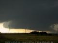 20110425jd059_thunderstorm_base_itasca_texas_usa