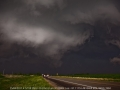 20110425jd064_thunderstorm_base_lovelace_texas_usa
