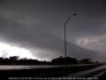 20110426jd18_thunderstorm_base_ennis_texas_usa