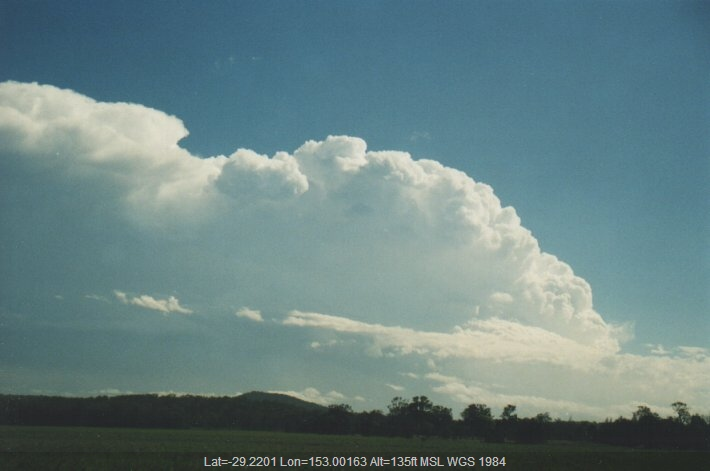 19991231mb07_supercell_thunderstorm_whiporie_road_nsw