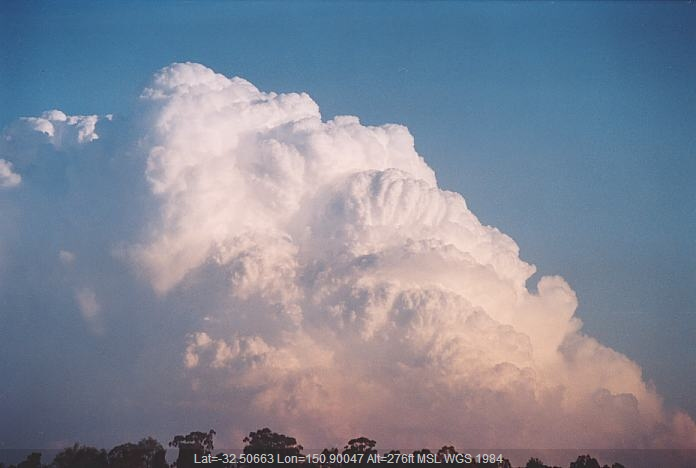 20010901jd16_supercell_thunderstorm_jerrys_plains_nsw