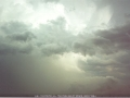 19951028jd14_supercell_thunderstorm_kemps_creek_nsw