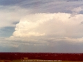 19960205mb02_supercell_thunderstorm_rooty_hill_nsw